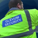 Glevum Security Ltd - Security Guarding, CCTV & Alarmed Response