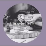 Housekeepers of Cheltenham - Cleaners and Housekeepers