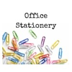 Officeworx - business services & office supplies