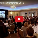 Enterprising Women Conference 2015 - Video