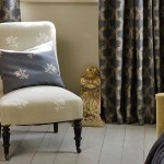 S. Rouse & Co - Bespoke Furniture, Carpets and Curtains