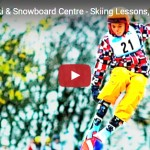 Gloucester Ski & Snowboard Centre - Skiing Lessons, Freestyle Park, Tubing & Parties - VIDEO