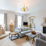 Apartments in Cheltenham - Specialising in corporate accommodation and holiday lets for leisure travellers