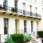 Quintessential - Luxury Serviced Apartments: Available Apartments - 30 Montpellier Spa Rd