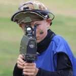 Battlesports Glos - Outdoor Laser Tag - The Ultimate Gaming Experience - Sessions from £10 per person
