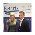 Betaris Training - Security, Recruitment & Apprenticeships