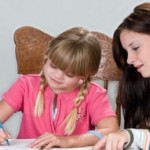 Tutor Doctor - One-to-one tutoring at the family home