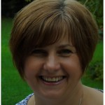 Claire Furner - Hypnotherapy and Coaching