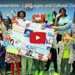 Edufun Gloucestershire - Languages and Cultural Club - video