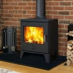 The Fireplace Gallery - Fireplace Specialist