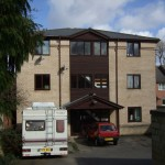Cheltenham - ££89,995 - 1 bedroom - 1 bathroom - 1 reception room