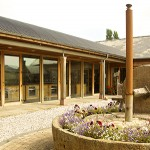 Harts Barn Cookery School - cooking for all, from Banquets to Basics