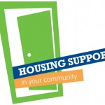 Green Square Group - Gloucestershire Housing Support