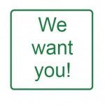 Contributors required for www.glos.info - Be part of our team of photographers, writers and reviewers?