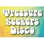 Treasure Seekers Disco