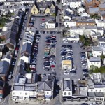 Connect Regen Ltd: Introducing the Bath Road car parks regeneration project...