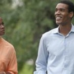 FILM: Southside With You (12A)