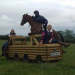 New Hunt Horses Equestrian