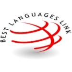 Best Languages Link: Translating & Interpreting Services