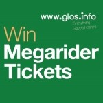 STAGECOACH VIDEO COMPETITION - WIN MEGARIDER TICKETS