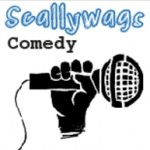 Scallywags Comedy