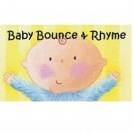 Baby Bounce & Rhyme