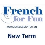 COMPETITION: Win a term of French lessons with French for Fun