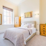 Croft House - from £90 per night