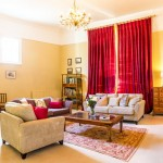 21 Montpellier House - from £130 per night