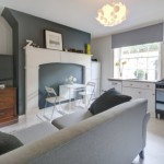 66 Suffolk Road - from £80 per night