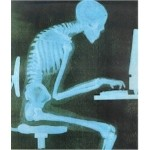 Zigs Exercise: BACK PAIN, STIFFNESS & LOW ENERGY?  Click here to discover how our free 2 week taster could help you…