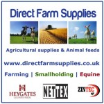 Direct Farm Supplies Ltd: Independent farm & agricultural supply company supplying farms, smallholders and the rural community