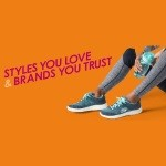 Brantano - Shoes for all the family from all your favourite brands