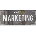 Angelfish Marketing is a full-service digital marketing agency based in the heart of Cheltenham