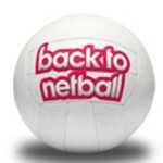 COMPETITION: Win 'Back to Netball' Gloucester tickets courtesy of Netball Fun League