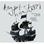 COMPETITION: Win a family ticket for Giffords Circus 'Any Port in a Storm' Tour