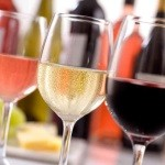 Cheltenham Wine Festival: Taste, Discover and Enjoy over 300 fabulous wines