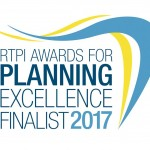 Stroud District Council is nominated for prestigious planning industry award