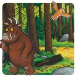 Gruffalo Spotters Trails at Beechenhurst Lodge
