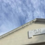 Chapel Arts: Arts venue in the heart of Cheltenham. Gallery, Music, Poetry, Jazz and much more