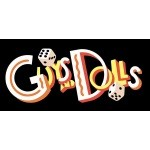 COMPETITION: Win a pair of tickets to see Guys and Dolls by the Dursley Operatic and Dramatic Society