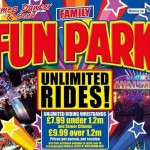 Wilson's Fun Fair – Gloucester Park