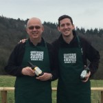 HILLSIDE BREWERY WINS COUNTRYSIDE ALLIANCE RURAL OSCAR