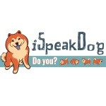 Joyful Dogs brings iSpeakDog to Cheltenham