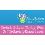 Utility Saving Expert - Get £10 Cashback when you switch energy provider in the glosinfo promotion