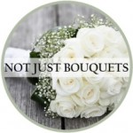 Not Just Bouquets - For the best of Sophistication and Elegance in the Cotswolds