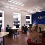CJ Hole Cheltenham Estate Agents & Letting Agents