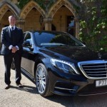 Jonny-Rocks ®  - Gloucestershire's Leading Chauffeur & Executive Car Company