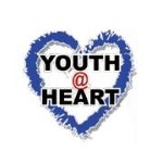 Youth at Heart - Supporting Young People and their Families with Congenital Heart Disease