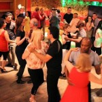 Learn to Salsa with Salsa Del Sol Every Thursday